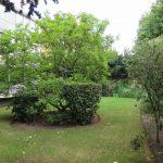 5 Pièces à Chatou – RER et Place M.Berteaux à 5mn (755)
