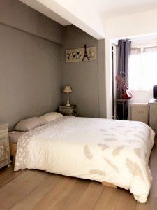 Photos 3P meuble (1)