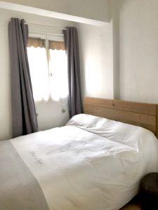 Photos 3P meuble (3)