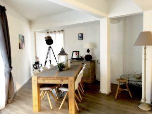 Photos 3P meuble (8)