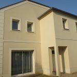 Maison Récente de 2010 de 184 M² Utile sur Terrain de 360 M² (Réf 892)